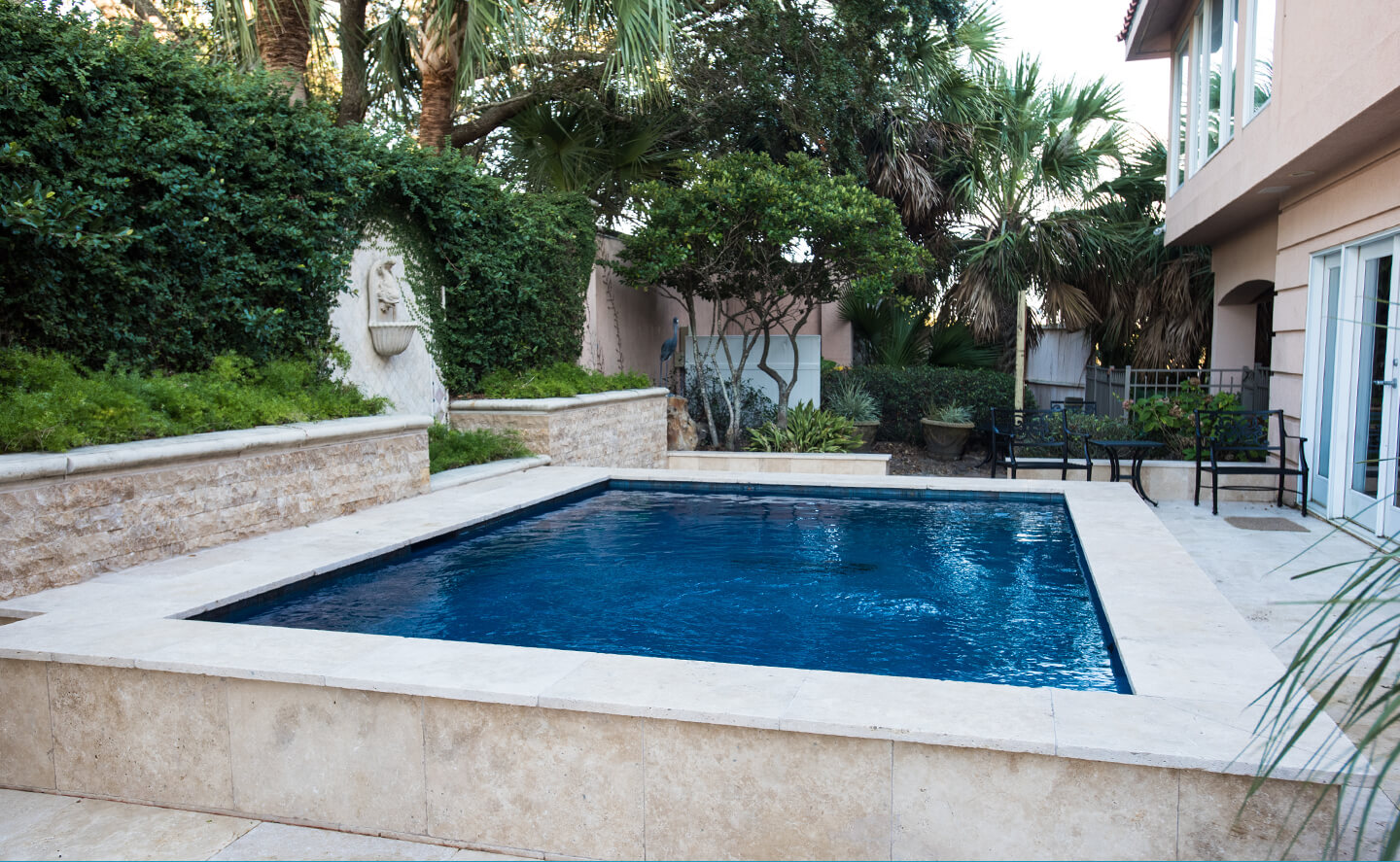 Home | Clearwater Pools & Patios